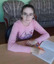 Итоги общероссийского конкурса сочинений «Сын России»